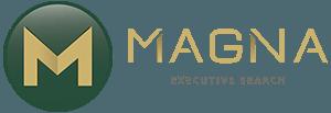 Magna Search